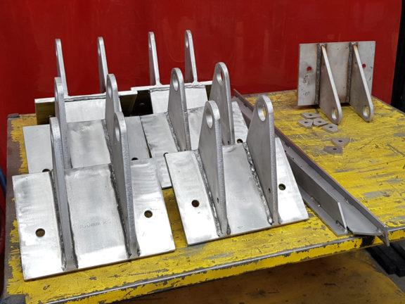 aciers spécifiques alsace