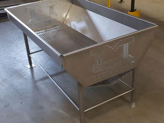 aluminium sur mesure alsace