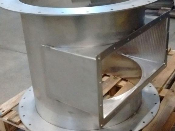 aluminium sur mesure strasbourg