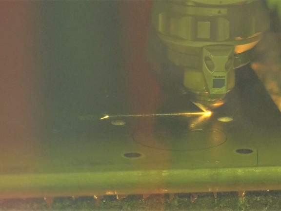 découpe laser alsace
